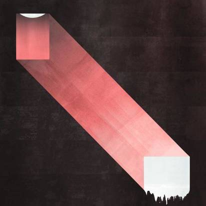 "Mogwai ""Party In The Dark EP"""