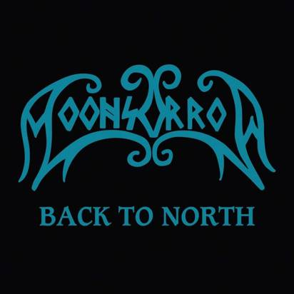 "Moonsorrow ""Back To North Box"""