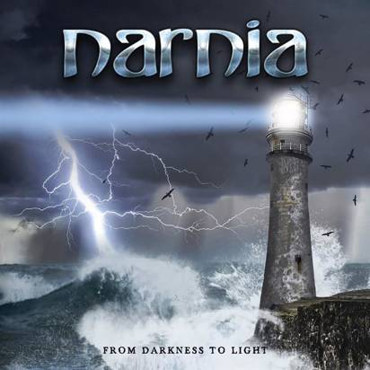 "Narnia ""From Darkness To Light"""