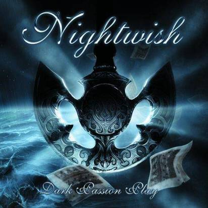 "Nightwish ""Dark Passion Play"""