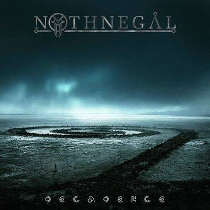 "Nothnegal ""Decadence"""