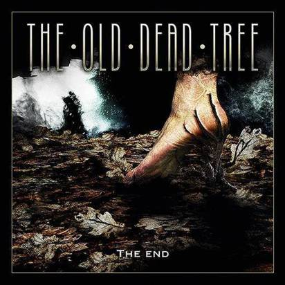 "Old Dead Tree, The ""The End"""