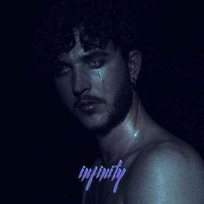 "Oscar And The Wolf ""Infinity"""