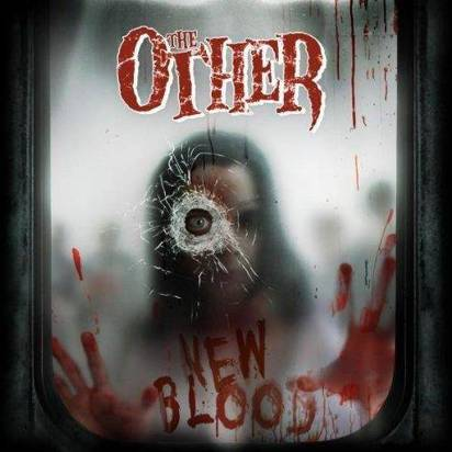 "Other, The ""New Blood"""