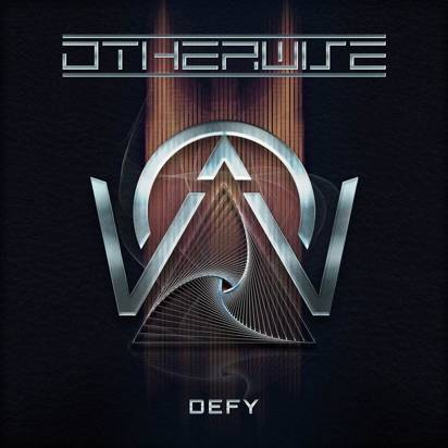 "Otherwise ""Defy LP"""