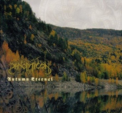 "Panopticon ""Autumn Eternal"""