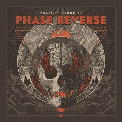 "Phase Reverse ""Phase IV Genocide"""