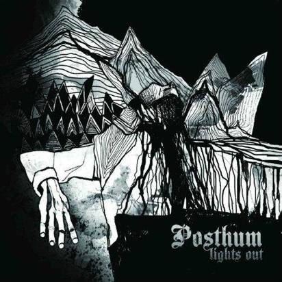 "Posthum ""Lights Out"""