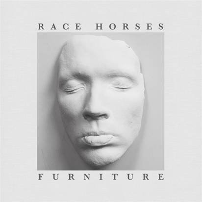 "Race Horses ""Furniture"""