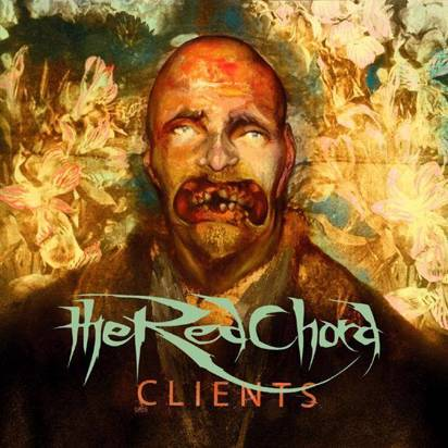 "Red Chord, The ""Clients"""