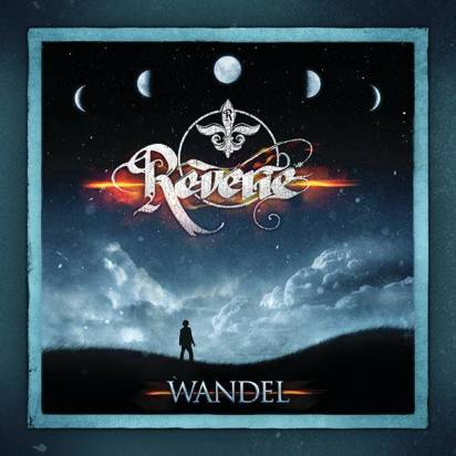 "Reverie ""Wandel Limited Edition"""