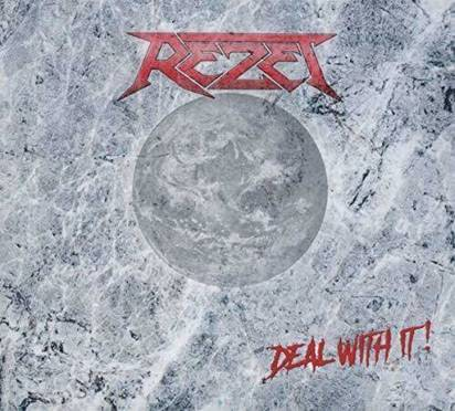 "Rezet ""Deal With It"""