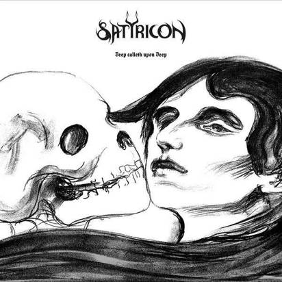 "Satyricon ""Deep Calleth Upon Deep"""