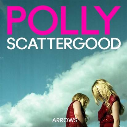 "Scattergood, Polly ""Arrows LP"""