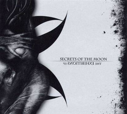 "Secrets Of The Moon ""The Exhibitions"""