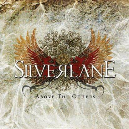 "Silverlane ""Above The Others"""