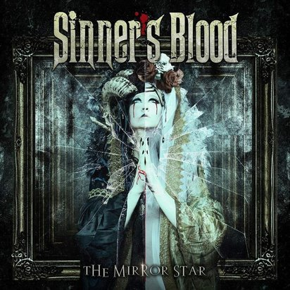 "Sinner's Blood ""The Mirror Star"""