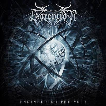 "Soreption ""Engineering The Void"""