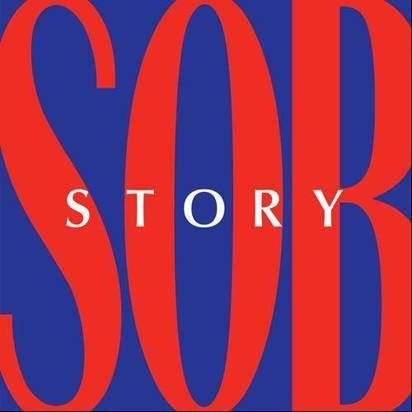 "Spectrals ""Sob Story Limited Edition"""