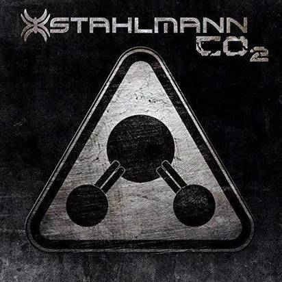 "Stahlmann ""Co2 Limited Edition"""