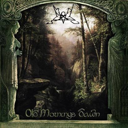 "Summoning ""Old Mornings Dawn"""