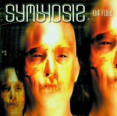 "Symbyosis ""The Fluid"""