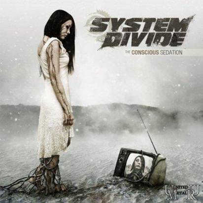 "System Divide ""The Conscious Sedation"""