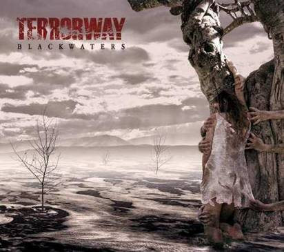 "Terrorway ""Blackwaters"""