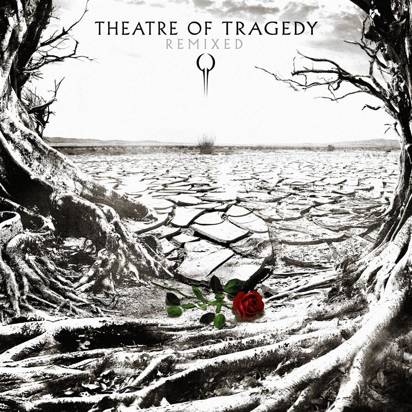 "Theatre Of Tragedy ""Remixed"""