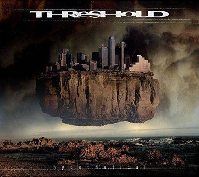 "Threshold ""Hypothetical Definitive Edition"""