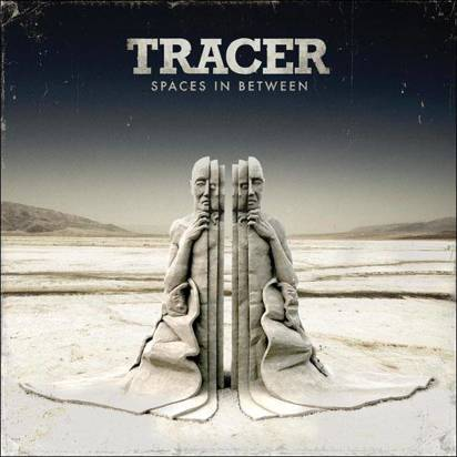 "Tracer ""Spaces In Between"""