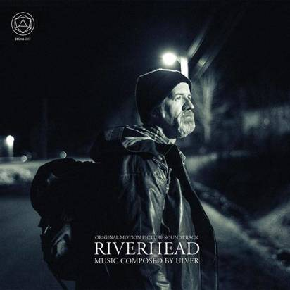 "Ulver ""Riverhead Lp"""