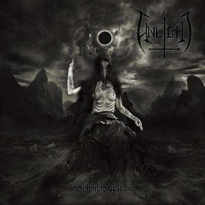 "Unlight ""Sulphurblooded"""