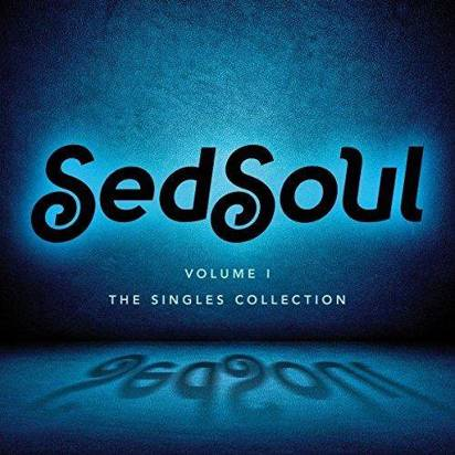 "V/A ""SedSoul The Singles Collection Vol 1"""