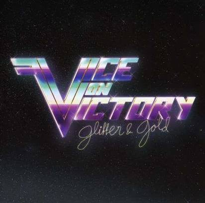 "Vice On Victory ""Glitter & Cold"""