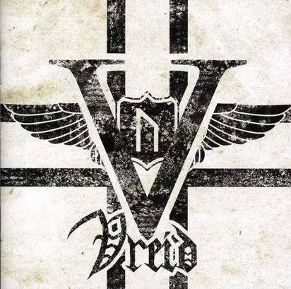 "Vreid ""V Lp"""