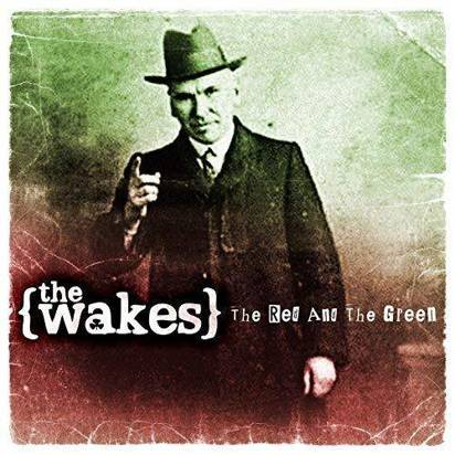 "Wakes, The ""The Red And The Green"""