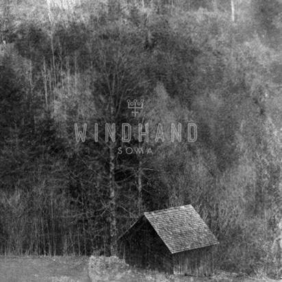 "Windhand ""Soma"""