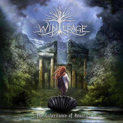 "Winterage ""The Inheritance Of Beauty"""