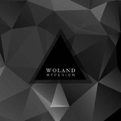 "Woland ""Hyperion"""