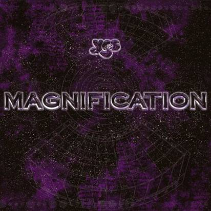 "Yes ""Magnification"""