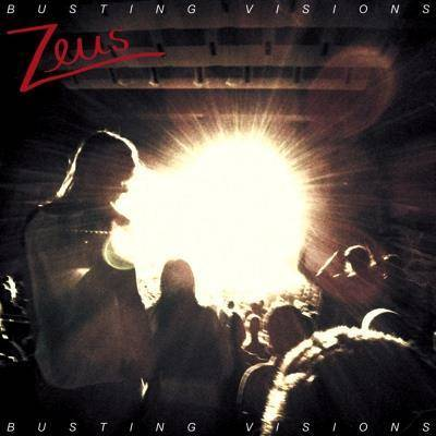 "Zeus ""Busting Visions"""